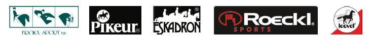 logos-brokx